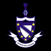 Bishop Westcott Girls School