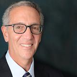 Dr. Howard Schubiner, MD Internal Medicine & Pediatrics at Curable