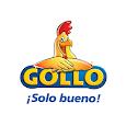 GolloPromos