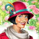 June's Journey - Hidden Objects 1.40.2 (Mod) (Arm)