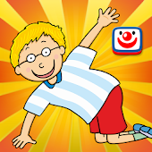 Rhymed Workouts for Kids