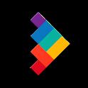 KF online icon