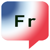 Learn french conversations