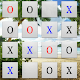 Download Tic Tac Toe Z Nature For PC Windows and Mac