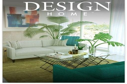 Home Design Puzzle  screenshots EasyGameCheats.pro 5