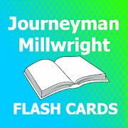 Journeyman Millwright Flashcards 2018 Ed APK