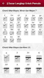 Kumpulan kunci gitar indonesia android apps on google play kumpulan kunci gitar indonesia screenshot thumbnail reheart Choice Image