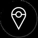 Fake GPS Joystick - Mock Location 3.4