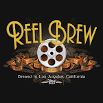 Logo of Reel Narcissus IPA