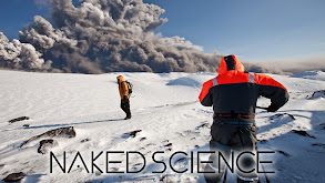 Naked Science thumbnail