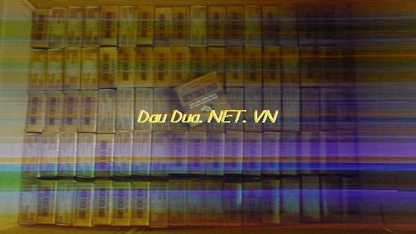 TINH DẦU DỪA - RICH COCO VÀ HOẠT ĐỘNG GIAO HÀNG THÁNG 5/2015