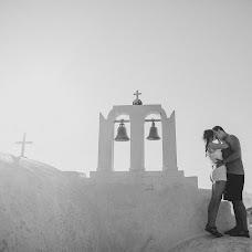Φωτογράφος γάμων Teo Frantzanas (frantzanas). Φωτογραφία: 19.08.2017