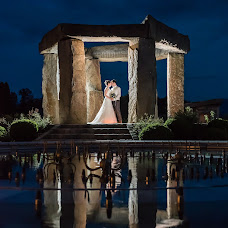 Wedding photographer Carmen Kronspiess (carmenkronspies). Photo of 15.05.2018