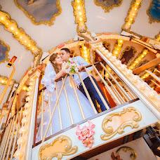 Wedding photographer Evgeniy Rychko (evgenyrychko). Photo of 10.09.2014