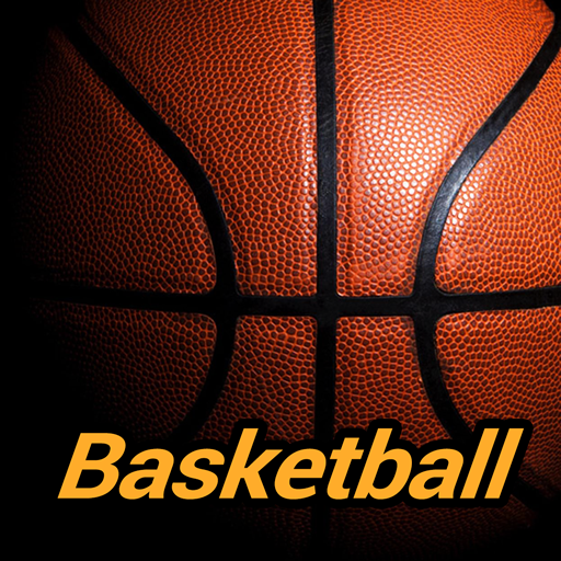 Basketball Lessons 運動 App LOGO-APP開箱王