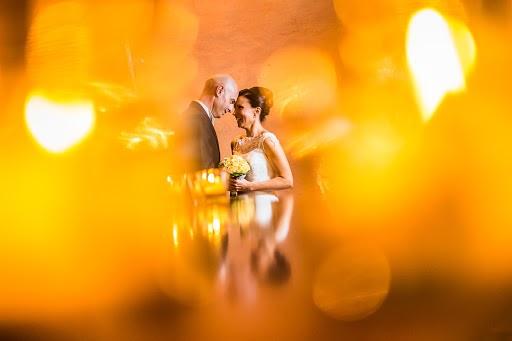 Wedding photographer Fabio Camandona (camandona). Photo of 04.08.2015