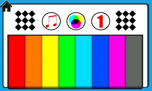 Image of Kids Educational Game Free 4.0 1
