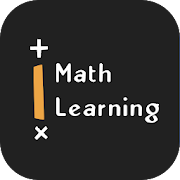 Easy Math Practice Game