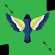 Dodging Bird for PC-Windows 7,8,10 and Mac