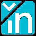 Insider IIT(BHU) icon