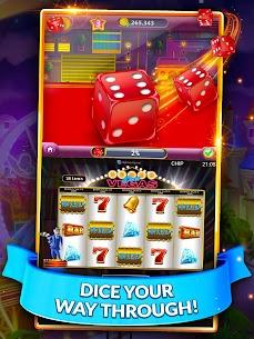 Slotino – Your Casino Adventure 10