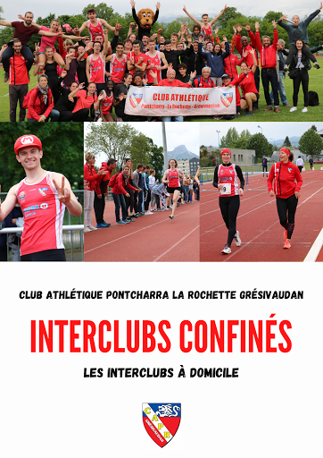 Interclubs 2020