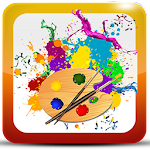 Cartoon Coloring For Kids