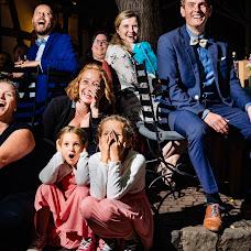 Wedding photographer Katrin Küllenberg (kllenberg). Photo of 11.10.2018