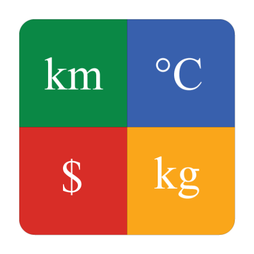 All In One Calculator and Unit Converter Pro APK Cracked Download
