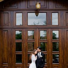 Wedding photographer Evgeniya Solovec (ESolovets). Photo of 13.06.2017