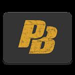 PitchBlack│Solar CM13/12 v4.4