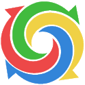 VPLAY TV - VORTEX IPTV icon