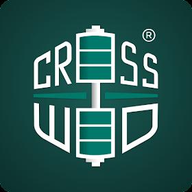 CrossWOD