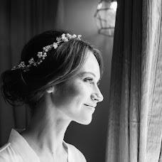 Wedding photographer Olga Emrullakh (Antalya). Photo of 11.08.2018