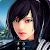 Arcane Online - Best 2D Fantasy MMORPG file APK for Gaming PC/PS3/PS4 Smart TV