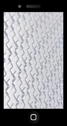 3D Best Effects LWP Background Pro screenshot 3