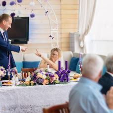 Wedding photographer Irina Sochivec (erenazh). Photo of 16.09.2016