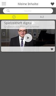 appear2media - Oper Leipzig- screenshot thumbnail