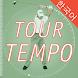 투어 템포 골프 - Androidアプリ