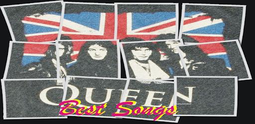 killer queen ringtone free