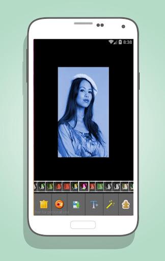 免費下載攝影APP|Japanese Photo Sticker Machine app開箱文|APP開箱王