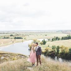Wedding photographer David Adamyan (DavidAdamian). Photo of 11.11.2016
