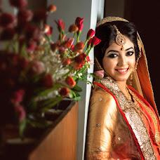 Wedding photographer Zakir Hossain (zakir). Photo of 29.08.2017