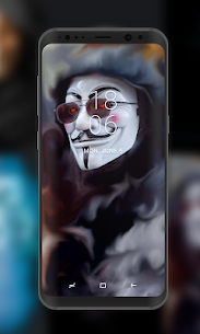 Hacker Wallpaper Apk  Download For Android 5