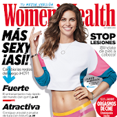 Revista Women's Health