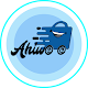 Download Ahiwaaa For PC Windows and Mac