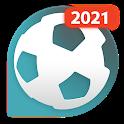 Forza Football - Live soccer scores icon