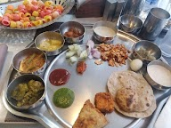 Rajwada  Thal photo 3