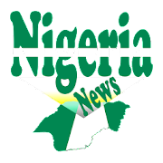 Nigeria News & More