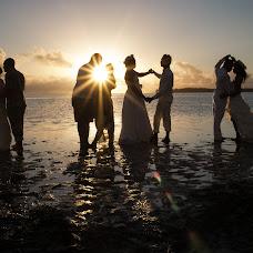 Wedding photographer Kendy Mangra (mangra). Photo of 19.02.2015